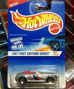 Hot-Wheels-BMW-M-Roadster