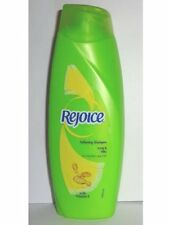 Rejoice Softening Shampoo, Long & Silky Hair. With Vitamin E 200ml