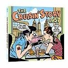 Various Artists - Cruisin' Story 1957 (2013)