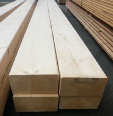 10 X 20 Cm Kvh Konstruktionsvollholz Kantholz Balken Bauholz Pfosten 100x200mm Elegant Im Geruch