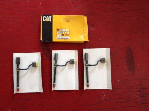 Caterpillar Engine Injector Nozzle