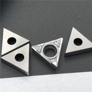 for-Aluminum-TCGT110204-AK-H01-TCGT21-51-Carbide-inserts-Cutter-blade-TCMT1102