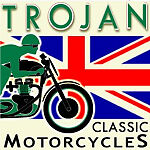 TrojanClassicMotorcycles