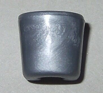 Silver sleeves Large 19451 cuffs Smooth