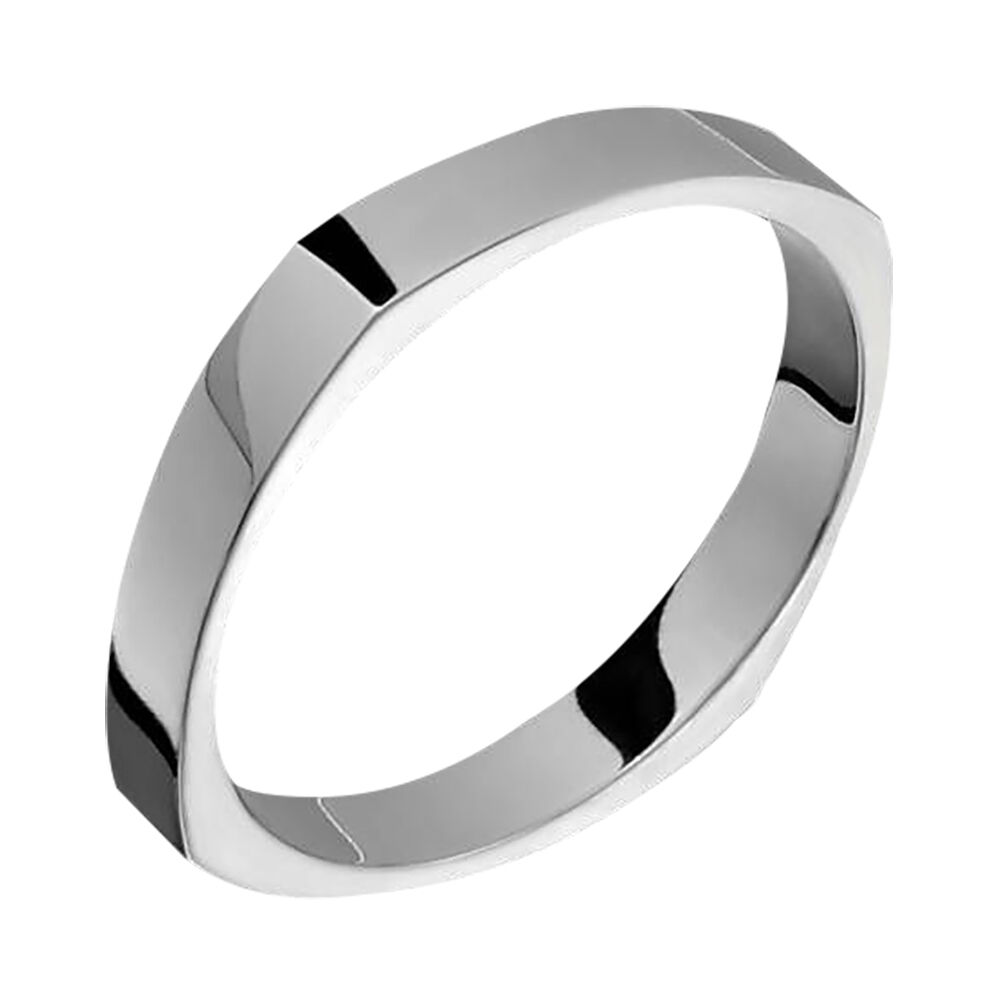 stylish women mens titanium ring comfort fit wedding band. Black Bedroom Furniture Sets. Home Design Ideas