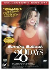 watch 28 days sandra bullock online free