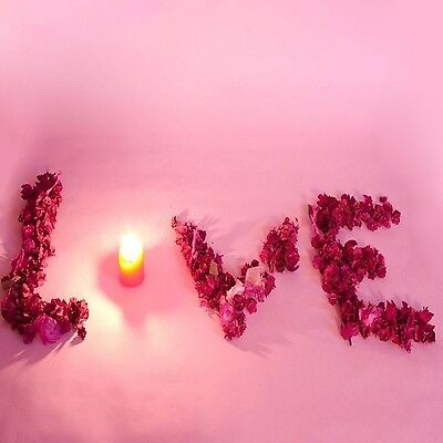 Love Spell Type VS Fragrance Oil Candle/Soap Making Supplies **Free Shipping**