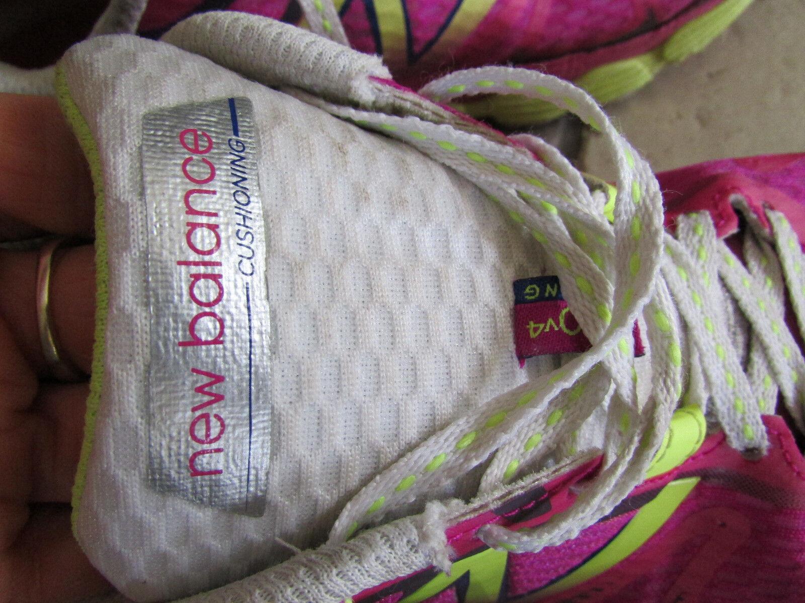 buy online 2949f 599f2 ... NIKE FREE RUN RUN RUN 2 RUNNING SHOES WOMENS 7.5 STYLE  443816 2011 FREE  SHIP ...