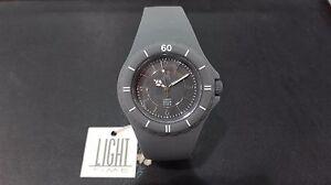 RELOJ-LIGHT-TIME-WATCH-L120-RP-75-50-OFF