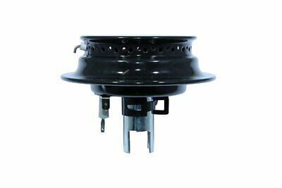 Cooking Appliance Parts For Magic Chef Oven Range Stove Sealed Gas ...