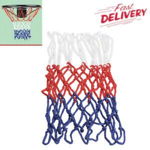 5mm-Hanging-Basketball-Goal-Hoop-Rim-Mesh-Net-Netting-Indoor-Outdoor-Sports-UK