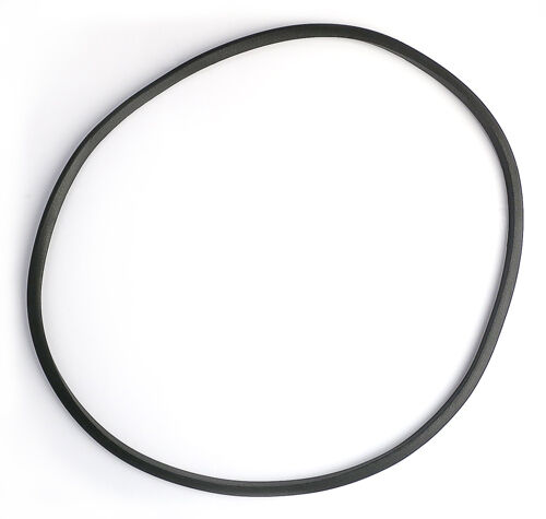 Polaris ACE General Ranger 2014-2017 5521831 Foam Clutch Cover Gasket Seal