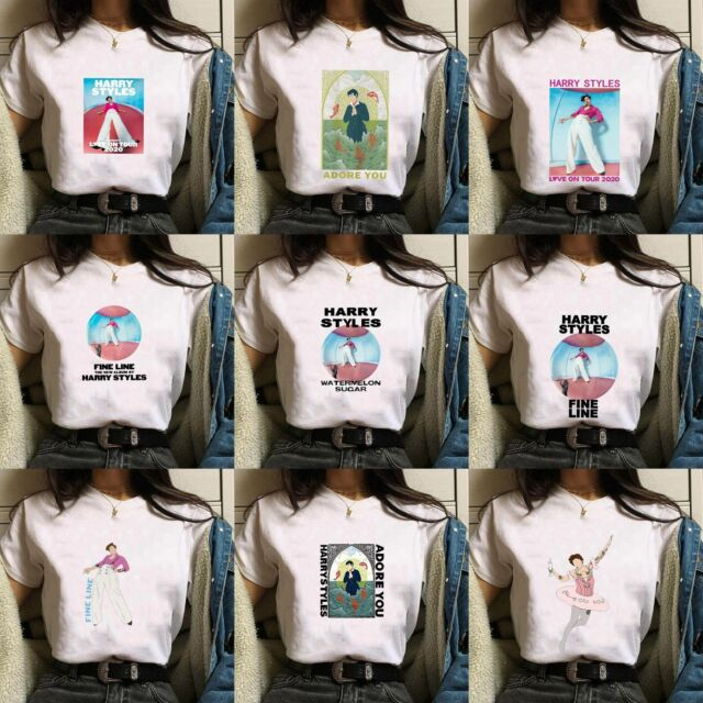 SOLS Childrens//Kids Maracana 2 Short Sleeve Soccer T-Shirt