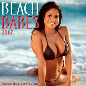 Bech babes Nude Photos 1