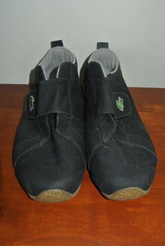 s Athletic U toile pour Chaussures de Sz Lacoste 9 hommes marche en T7xnnv4wqA