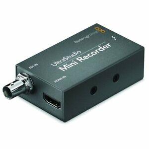 Blackmagic-Ultra-Studio-Mini-Recorder-NEW-DEALER