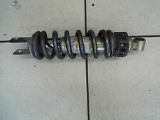 3. Suzuki GSF 1200 Bandit WVA9  Federbein Stoßdämpfer