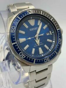 Seiko-Prospex-Divers-Stainless-Steel-Special-Edition-Automatic-Mens-Watch