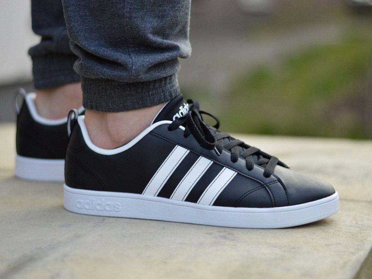 Adidas VS Advantage F99254 zapatos hombres