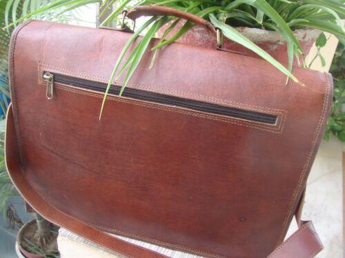 portable messenger 2 sac sacs en en messager vrac ordinateur cuir pour vends nwOv8mN0