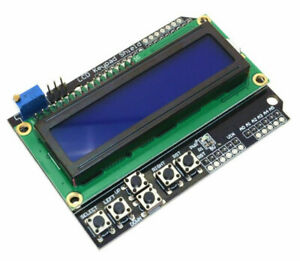 16x2-Character-LCD-shield-for-Arduino
