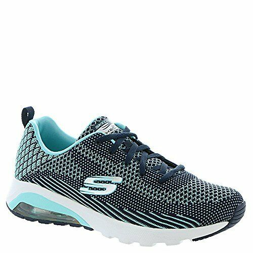 Skechers Sport Fashion Damenschuhe Skech Air Extreme Awaken Fashion Sport Sneaker- Pick SZ/Farbe. bc5bca