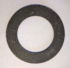 Bush-Hog-Woods-Slip-Clutch-Disc-7280-64644-Fits-1220R-1315R-220R-255R-256R-2610