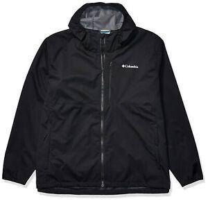Columbia Mystic Trail Jacket | eBay