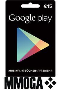 Google Play Store Guthaben Verdienen