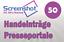 50-Handeintraege-in-Presseportale-SEO-Handeintrag-Backlinkaufbau