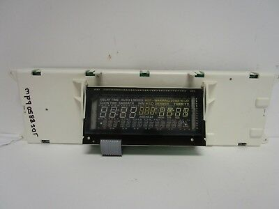 Range Control Board Part WP8507P234-60 works for Whirlpool Various Models