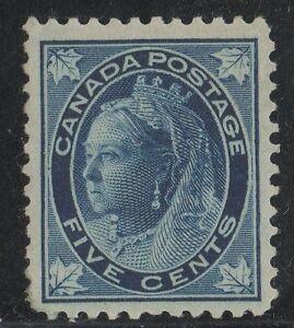 MOTON114-70-Leaf-5c-Canada-mint