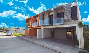 Casa en Venta Modelo 1 Real de Palmas C2 F 365