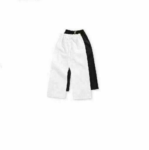 Proforce Lightweight Karate Taekwondo martial arts pants Tang Soo Do Hapkido 6oz