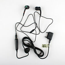 HPM-70 Headset Earpiece FOR Sony Ericsson W380C W910 W705 K850 K800 W715 W810