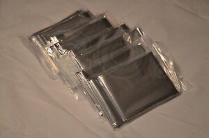 10-Pack-Emergency-Solar-Decke-Survival-Sicherheit-isolierende-Mylar-Thermo-Waerme