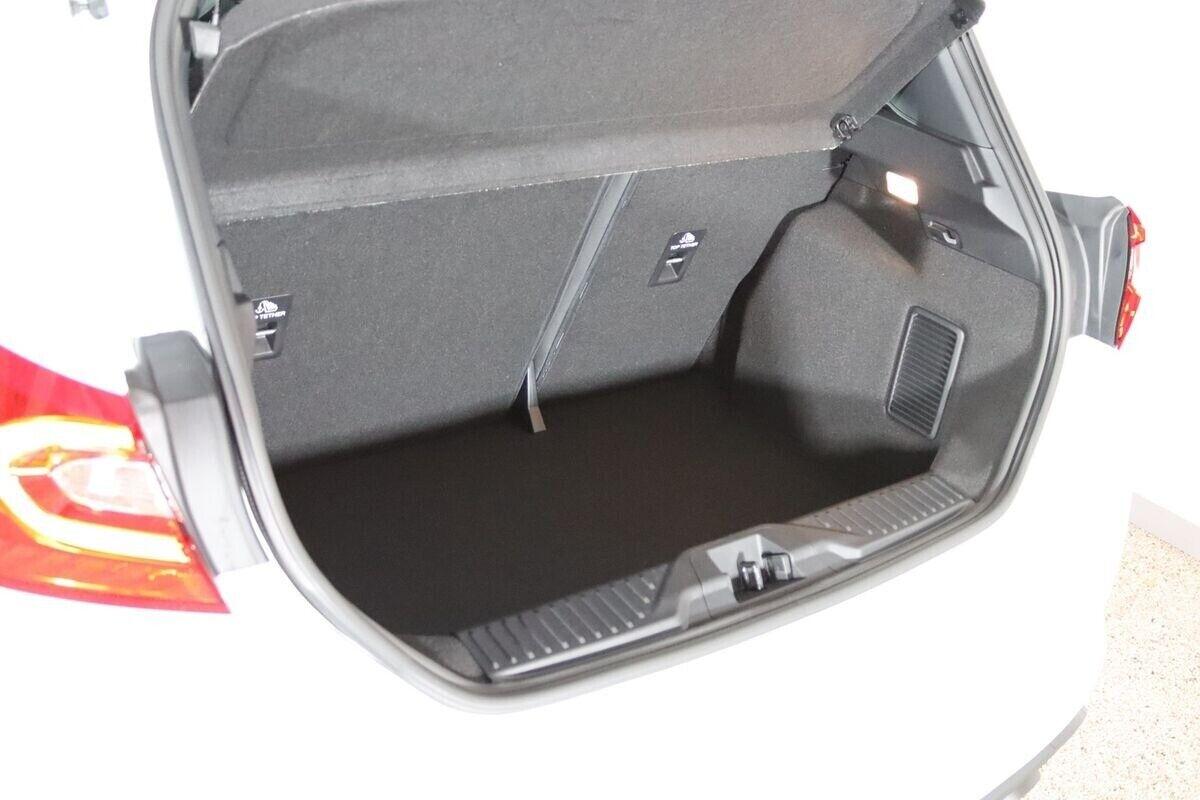 Ford Fiesta 1,0 EcoBoost mHEV ST-Line - billede 7