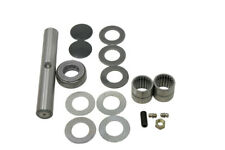 518482011 Steering King Pin For Yale