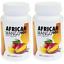 2x-AFRICAN-MANGO-900-Weight-Loss-Slimming-pills-Fat-Burner-60-Capsules thumbnail 1