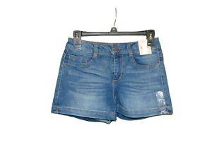 So-Shortie-Jean-Shorts-3-Women-High-Rise