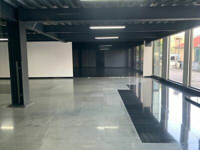Local interior en Edificio Corporativo, Ajusco