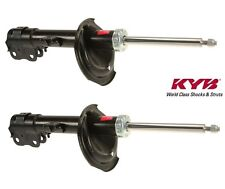 Mitsubishi Outlander Sport 11-16 RVR 11-12 Front Left and Right Struts KYB