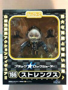 Black-Rock-Shooter-Strength-Nendoroid-Figure-Good-Smile-Company