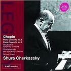 Frederic Chopin - Chopin: Piano Concertos Nos. 1 & 2 (2012)