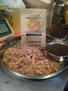 TRAVELERS-Masala-Chai-Kit-makes-2-gallons