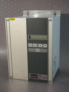 Nord-AC-Vector-SK-3000-3-CT-Frequenzumrichter-30385