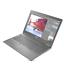 """thumbnail 1 - Dell Precision 3520WS (15.6"""" FHD IPS, Quad i5-7440HQ, 512GB, 16GB, Nvidia Quadro"""