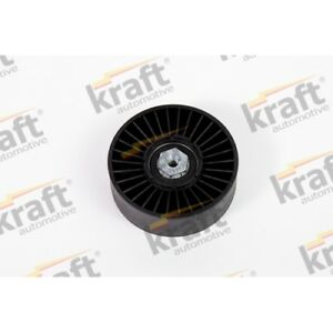 KRAFT-SPANNROLLE-SPANNARM-KEILRIPPENRIEMEN-AUDI-VW-FORD-SEAT-3175474