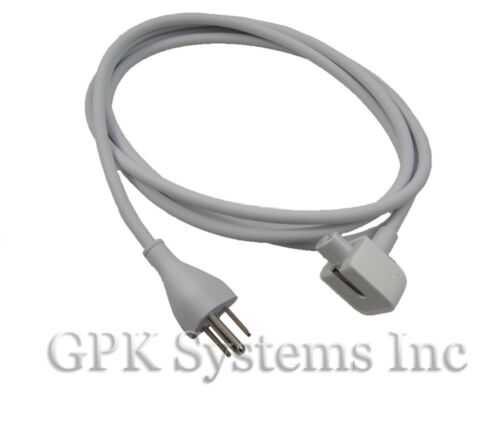 APPLE MacBook Air AC CORD FOR POWER ADAPTER CHARGER