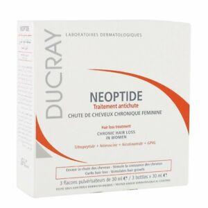 Neoptide-3flac-30ml